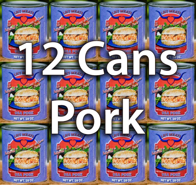 12-pork.jpg