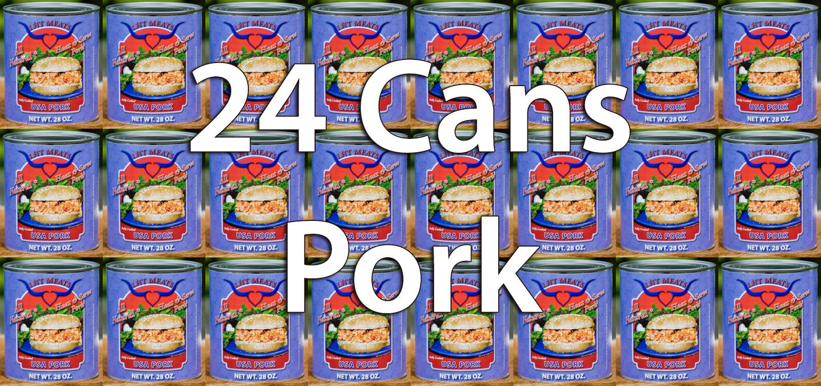 24-pork.jpg