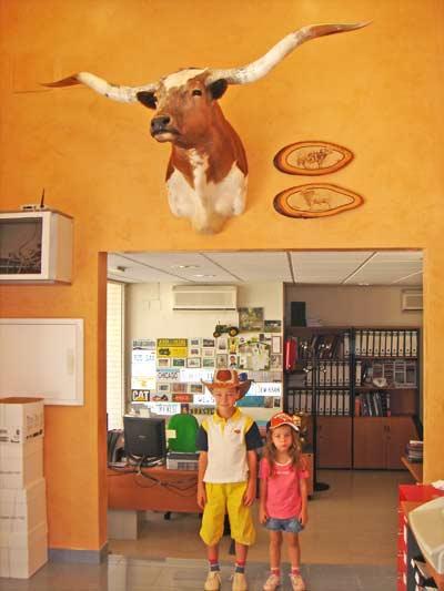 Casa de Carlos Ruperez Crespo – Navarra, Spain - fotos_varias_002