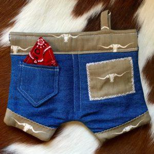 potholder-shorts-front.jpg